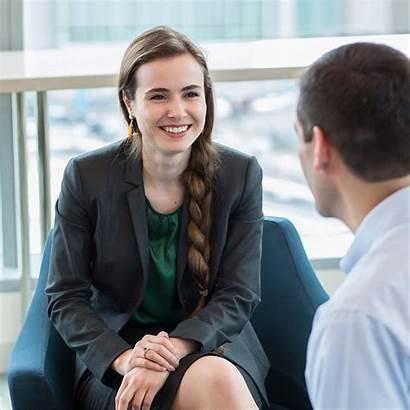 Job Interview Interviewing Mckinsey Careers Interviews Hr