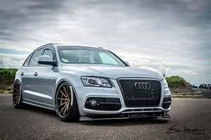 Pneu Audi Q5 : gringo audi q5 rebaixado com rodas aro 20 ~ Medecine-chirurgie-esthetiques.com Avis de Voitures