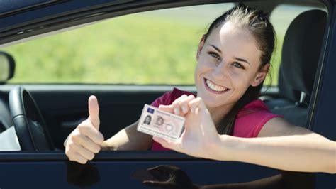 a quel age le siege auto n est plus obligatoire auto école à ixelles le guide pour passer permis sur