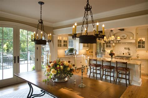 kitchen dining design ideas give me marvellous home has been designed in a