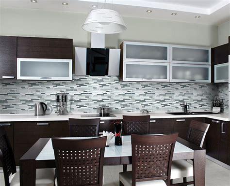 anatolia bliss iceland kitchen backsplash contemporary