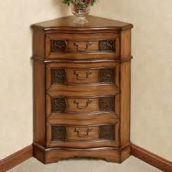 new kitchen ideas cadiz wooden corner accent cabinet