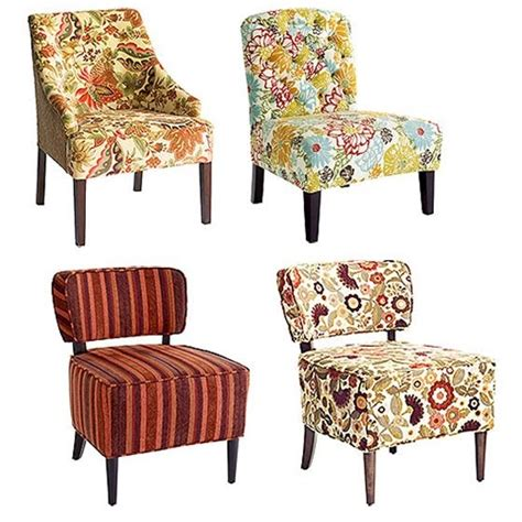 Pier One Accent Chairs Canada by Maison Deals Accent Chairs