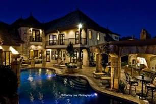 luxury homes this favorite luxury homes