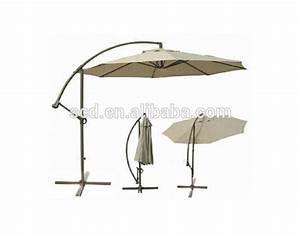 Outdoor patio umbrella parts buy outdoor umbrella parts for Patio umbrella parts