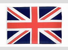 Kleine Großbritannien Flagge MaxFlags® bei FlaggenPlatzch