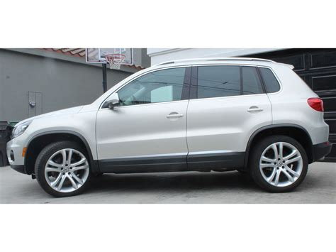 car owners manuals for sale 2012 volkswagen tiguan on board diagnostic system 2012 volkswagen tiguan sale by owner in huntington beach