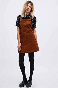 127 best images about Corduroy on Pinterest | Dungaree dress Vintage and Corduroy jacket