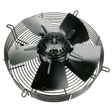 ventilateur pour cuisine ventilateur pour congelateur poêle cuisine inox