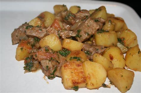 cuisiner des palombes comment cuisiner viande bovine