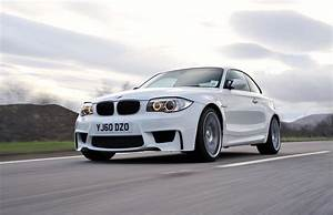 Bmw Serie1 : modern collectibles 2011 bmw 1 series m ultimate driving in a bottle the fast lane car ~ Gottalentnigeria.com Avis de Voitures