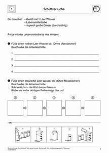 Bruchteile Von Größen Berechnen : arbeitsbl tter sonderp dagogik lehrerb ro ~ Themetempest.com Abrechnung