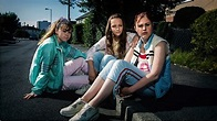 Three Girls Episode 2 (BBC-1 17 May 2017, with Liv Hill ...