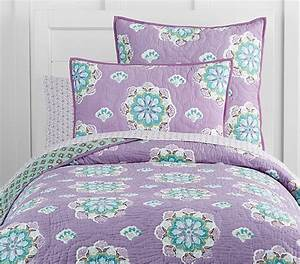 Brooklyn quilt pottery barn kids for Brooklyn bedding sale