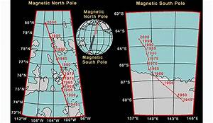 Why does Earth have a Magnetic Field? - Asurekazani
