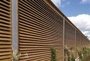 Terrassen Sichtschutz Aus Holz : sichtschutz terrasse holz sichtschutz f r m lltonne pergola perfekter sichtschutz with ~ Sanjose-hotels-ca.com Haus und Dekorationen