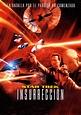Star Trek: Insurrection (1998) Dir. Jonathan Frakes ...