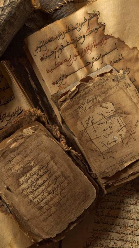 paper text books national geographic ancient arabic