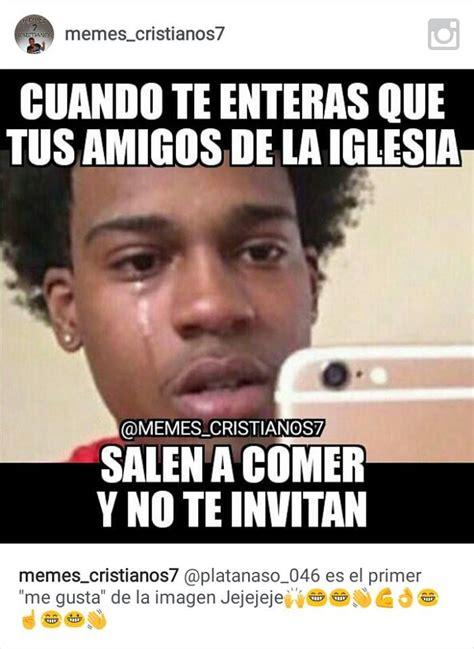 Memes Cristianos - pin by yaret gallardo on memes cristianos pinterest church memes memes and humor