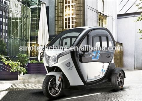 energy eec electric car   china  high