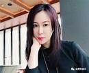 36岁女演员李艾佳在家中猝死,网友却称有什么好报道的 - 抓影网