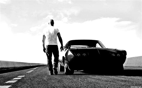 fast and furious wallpaper wallpaper wednesday gets fast and furious action a go go