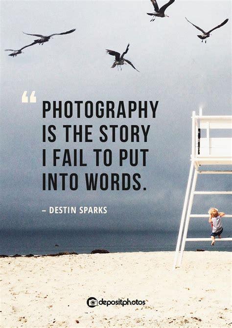 inspirational  uplifting quotes  photography