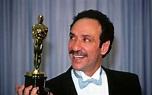"F. Murray Abraham, ""Amadeus"" | 22 Actors Whose Big Movie ..."