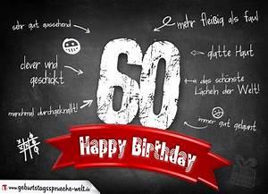 60 Geburtstag Frau Lustig : lustige geburtstagskarten zum 60 geburtstag zum ausdrucken einladung geburtstag ~ Frokenaadalensverden.com Haus und Dekorationen