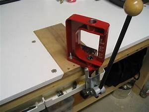 Woodwpro: Gun cleaning box woodworking plans