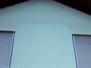 Couch Flecken Entfernen : sonnenflecken haut lasern telekom ~ Markanthonyermac.com Haus und Dekorationen