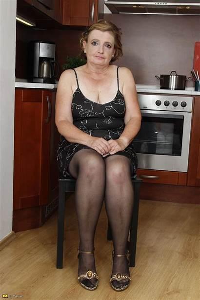 Mature Solo Amateur Moms Older Milfs 6mature9