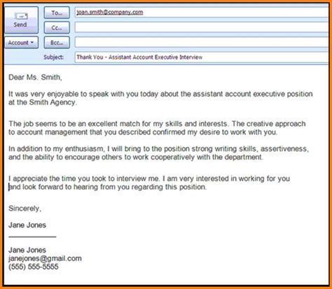 Email Message To Send With Resume by 5 Email Format For Sending Resume To Hr Cashier Resumes