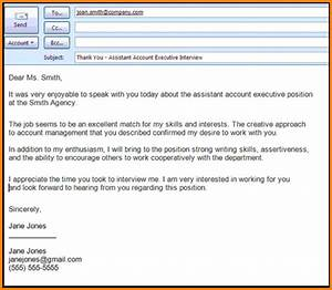 5 Email Format For Sending Resume To Hr Cashier Resumes Cover Letter Examples Email The Best Letter Sample Cover Letter Email Sample Template Sending Your Resume And Cover Letters Via Email Sample