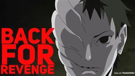 Boruto Vs  White Zetsu Beast?! 😨 Episode 51 Review