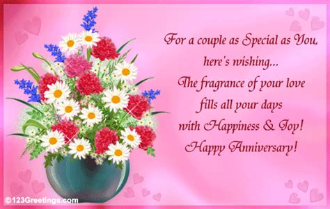 wishes  marriage anniversary