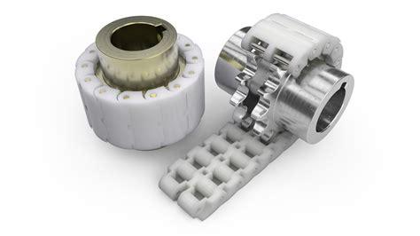 plastic chain couplings dyno conveyors roller belt chain  modular conveyors dyno