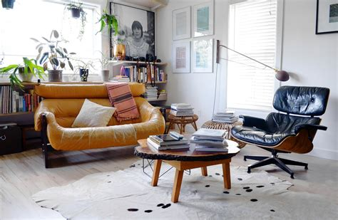 guys home interiors interior design can get wsj