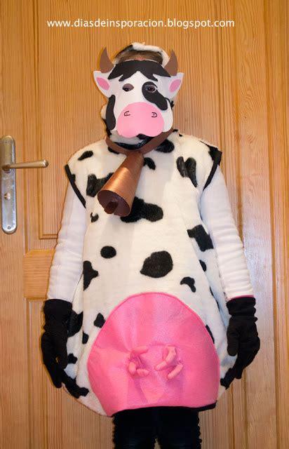 como hacer una vaca con material reciclable como hacer una vaca con material reciclable mejor