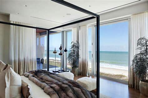 chambre de luxe pour ado grande chambre de luxe ado idées de décoration et de