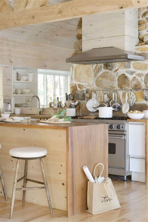 green demolition kitchens 100 kitchen design ideas pictures of country kitchen 1370