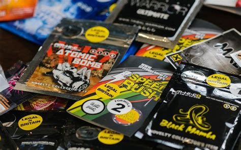 legal high ban  sons drug addiction  cost