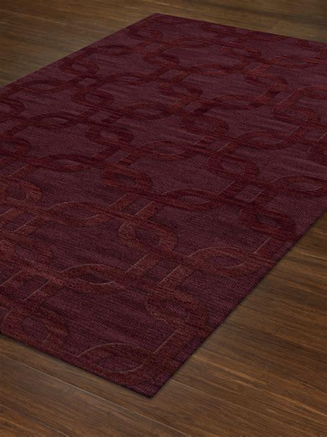 burgundy area rugs payless troy tr7 150 burgundy rectangle area rug payless