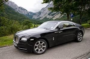 Rolls Royce Wraith : automotiveblogz 2014 rolls royce wraith first drive photos ~ Maxctalentgroup.com Avis de Voitures