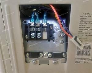Installation D Une Climatisation : installation climatisation gainable branchement climatiseur reversible ~ Nature-et-papiers.com Idées de Décoration