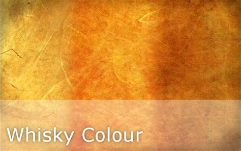 what color is whiskey whisky coloring images search