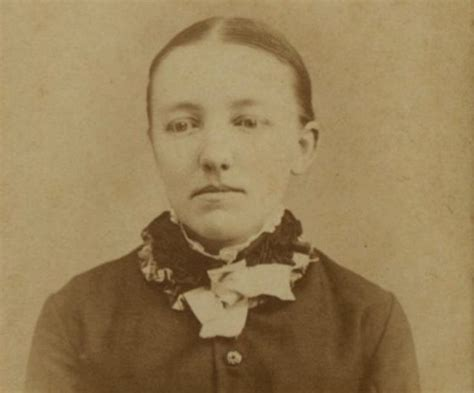 Mary Ingalls May Not Have Gone Blind From