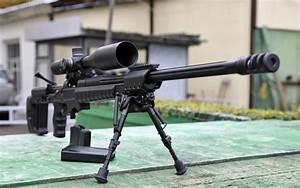Sniper Rifle Guns Wallpapers Archives - HDWallSource.com ...