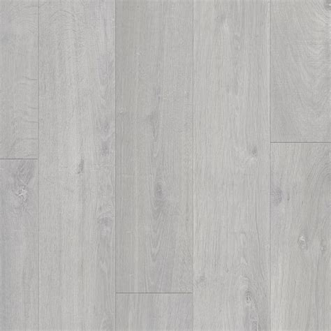 pergo flooring grey limed grey oak pergo