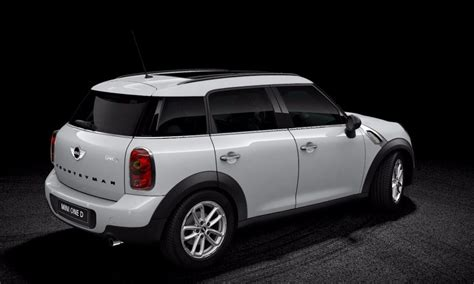 lld mini countryman pack chili   mois sans